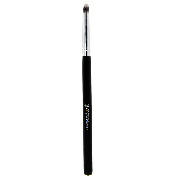 SS020 Deluxe Precision Brush - crown brush - makeup brushes 2