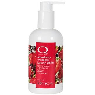 strawberry-cranberry-luxury-lotion-smart-spa