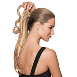 Simply Straight Pony - Hairdo - Ponytail 3