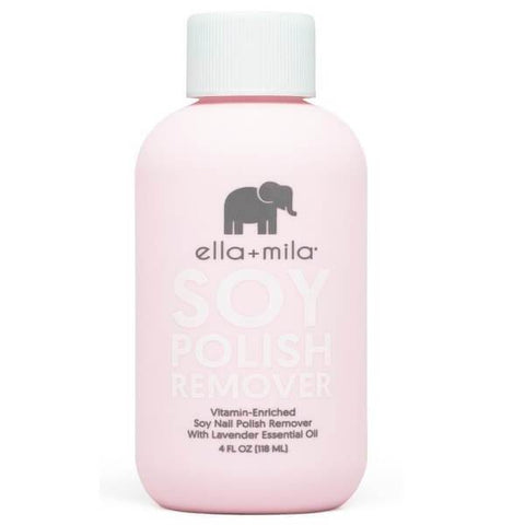 ZOYA Remove Plus Nail Polish Remover 8oz
