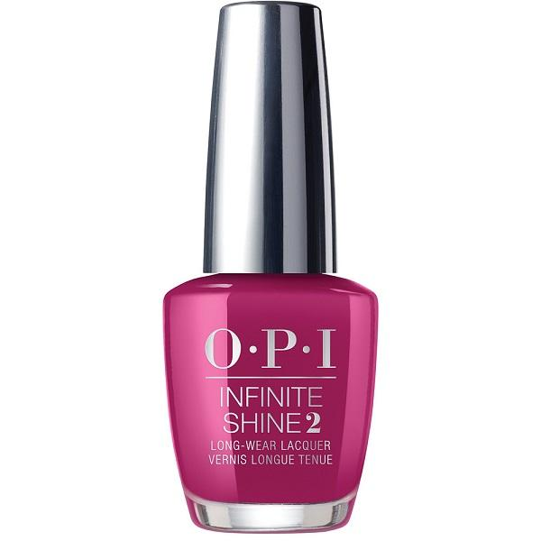 spare-me-a-french-quarter-opi-infinite-shine-nail-polish