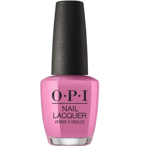 OPI I Love You Just Be-Cusco