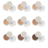 timeBalm - theBalm - Concealer