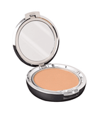 Tigi Powder Foundation