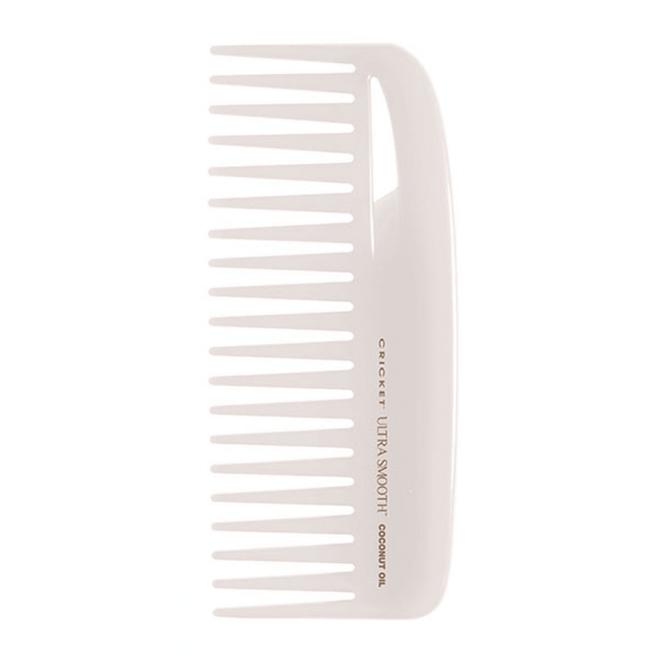 ultra smooth conditioning comb - cricket - comb