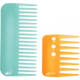 ultra clean big time combs - cricket - combs