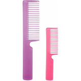 ultra clean detangler combs - cricket - combs