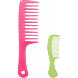 ultra clean rake combs - cricket - combs