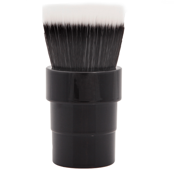 Foundation Brush Head by blendSMART