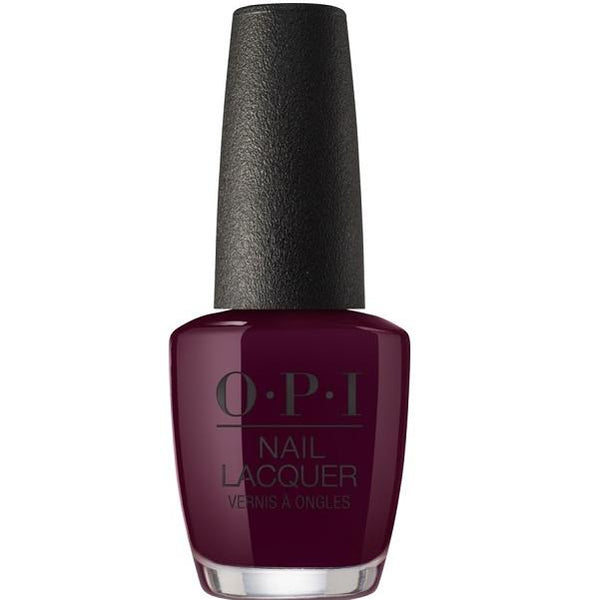 yes-my-condor-can-do-opi-nail-polish
