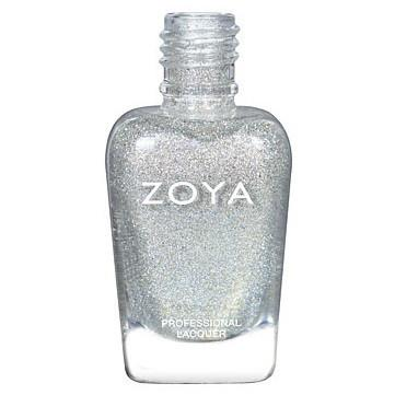 alicia - nail polish - zoya