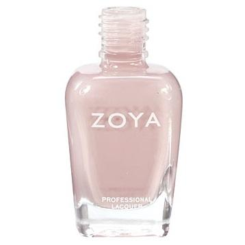 avril-zoya-nail-polish