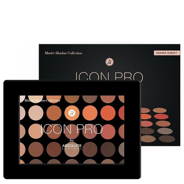 icon-pro-palette-sahara-sunset-absolute-new-york