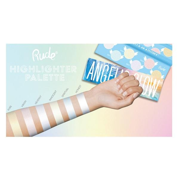 angelic-glow-highlighter-eyeshadow-rude-cosmetics-3