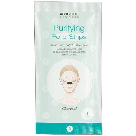 The Creme Shop Coconut Water Sheet Mask