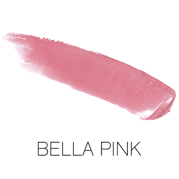 dreamy matte lip color - palladio - lipstick 1