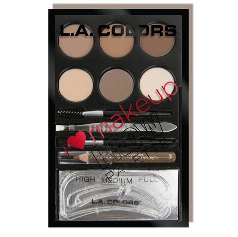 Crown Pro 10 Color Fuego Collection