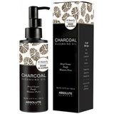charcoal-cleansing-oil-absolute-new-york
