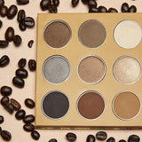 coffee-eyeshadow-palette-winky-lux-3