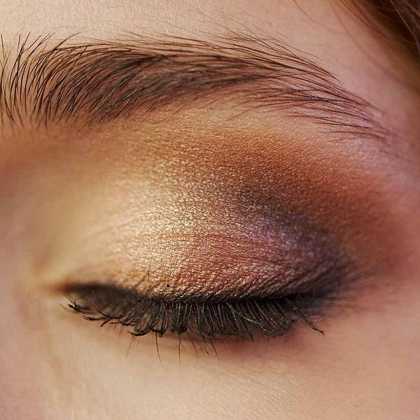 coffee-eyeshadow-palette-winky-lux-6
