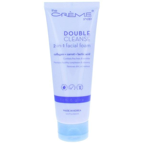 2-in-1-foam-cleanser-collagen-the-creme-shop