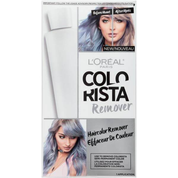 L'Oréal Paris Colorista Color Eraser