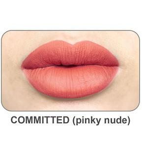 committed_pinky_nude