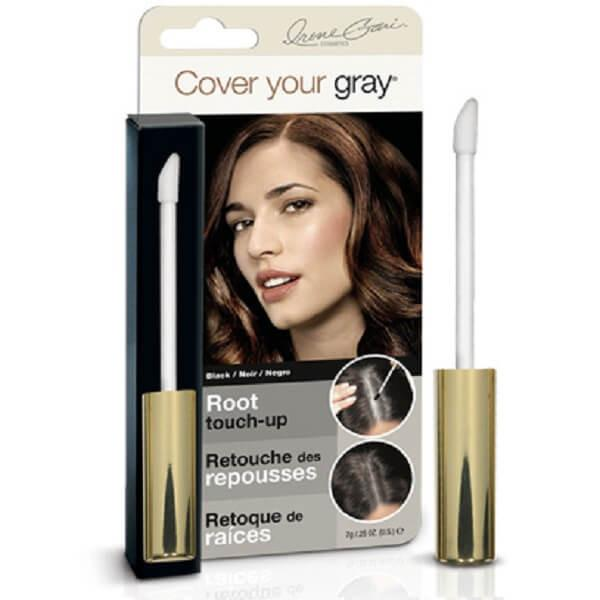 Root Touch-Up - Sponge Tip Applicator