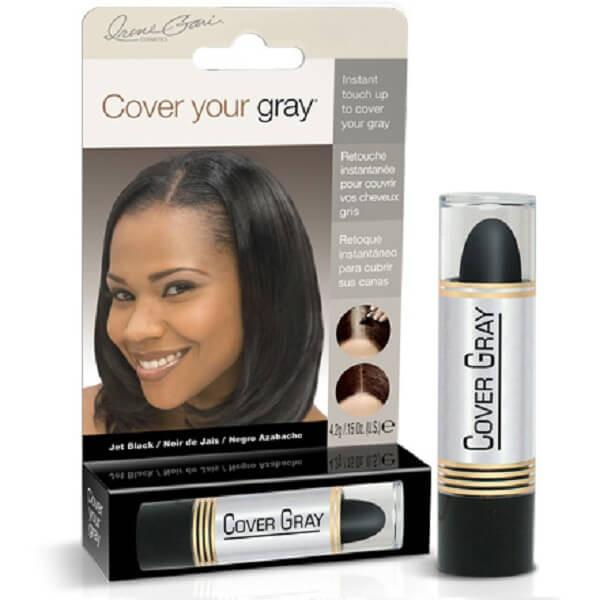 Touch Up Stick Lipstick Applicator By Cover Your Gray Hb