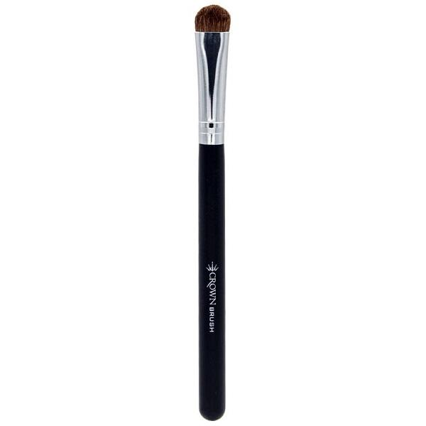 Crown Pro Crescent Shadow Brush - C422