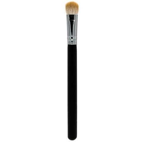 Crown Pro Contour Blush Brush - C405