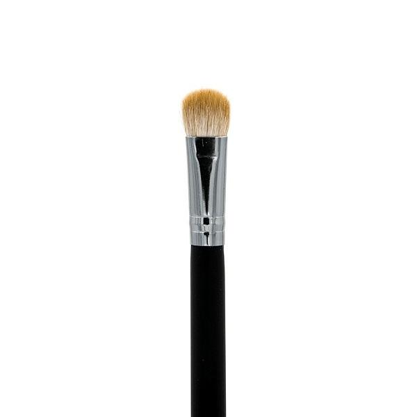 Crown Pro Chubby Shadow Brush