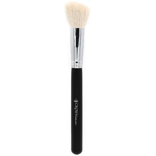 Crown Pro Contour Blush Brush
