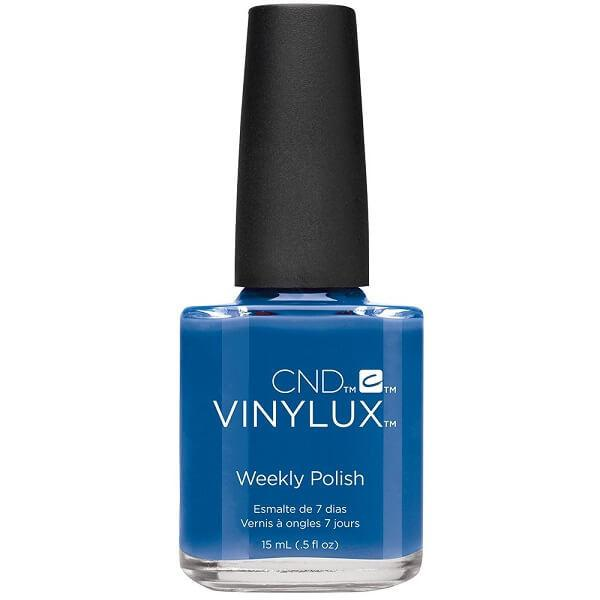 date night  - cnd vinylux - nail polish