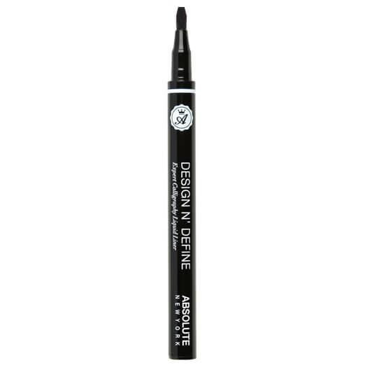 design-n-define-liquid-eyeliner-absolute-ny