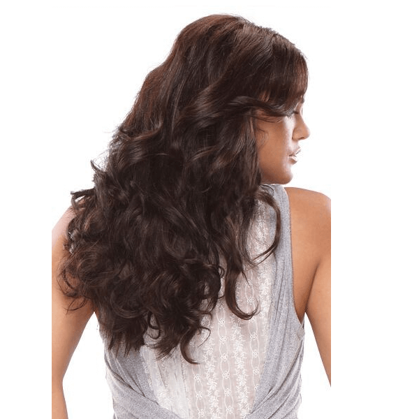 "easixtend hd8 16"" - easihair - hair extensions"