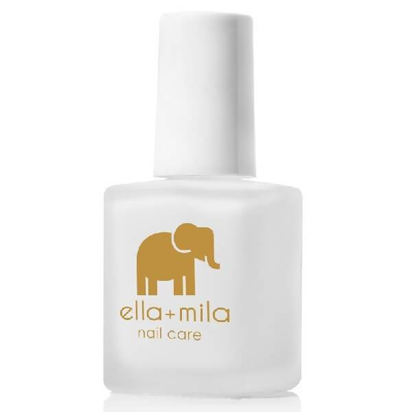 Ella Mila Cover Your Bases Ridge Filler 3