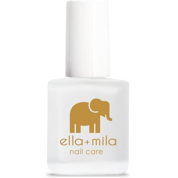 Ella Mila Cover Your Bases Ridge Filler