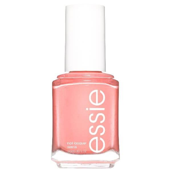 Essie Around The Bend