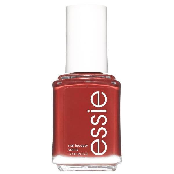 Essie Bed Rock And Roll
