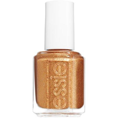 Essie Sunshine State Of Mind