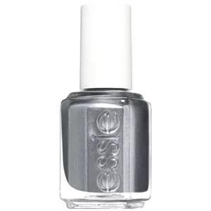 Essie Cause & Reflect