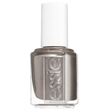 Essie Wire-Less Is More