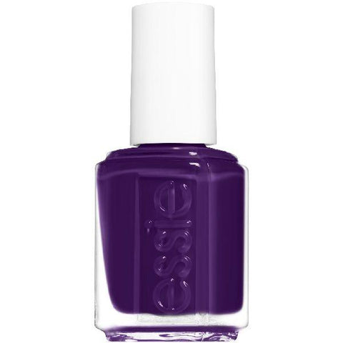 Essie Girly Grunge