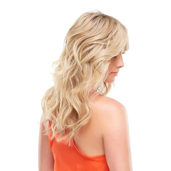 "easipart xl 12"" - easihair - extensions"
