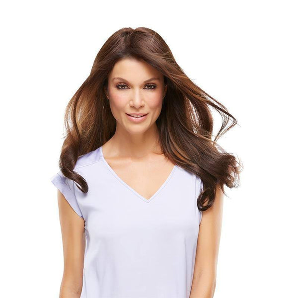 "easipart xl 18"" - easihair - extensions"