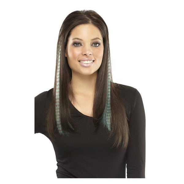 easiprints hair extensions - easihair - extensions