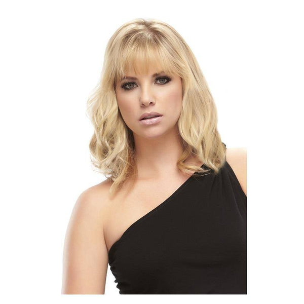 easivolume 10 inch hair volumizer - easihair - extensions