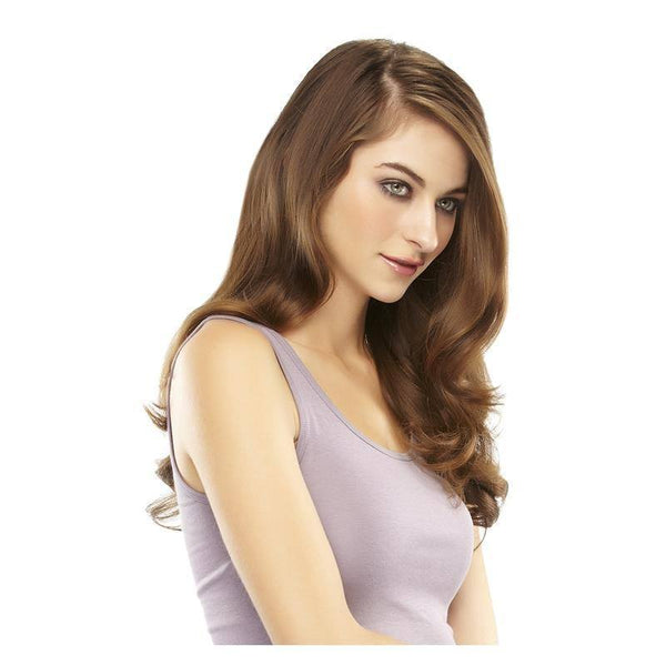 easivolume 18 inch hair volumizer - easihair - extensions