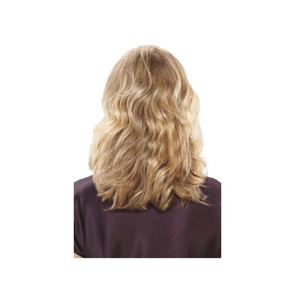 easivolume hd 14 inch hair volumizer - easihair - extensions
